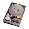 IBM 20GB EIDE HARD DRIVE 7200 F/8478 6868 6867 6866 6646 6645 6644 6643 2179 INTER...