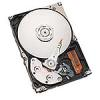 HP 18.2GB SCSI U3 HARD DRIVE 7200RPM LVD HOT-SWAP FOR NETSERVERS INTERNAL