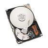 HP 36.4GB U160 SCSI HD HSWAP 15KRPM