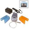 Belkin 4 Port USB Pocket Hub - Mac