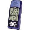 Garmin EMAP GPS